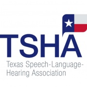 Texas Speech-Language-Hearing Association