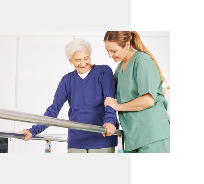 century rehabilitation therapy services